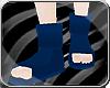 'ThoseNinjaShoes~ [M]