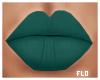 . Lip Paint 12