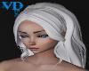 VD Callie White