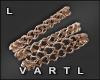 VT | Stev Bracelet  .L