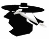 Spy VS. Spy ~Black Spy~
