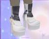 Alisa Boots