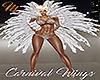 [M] Carnival Wings