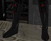 ~OP~Annihilation Boots M