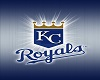 (MLB) Kansas City Royals