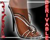 (PX)DivaliciuS Sandals I
