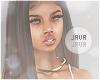 J | Joisha black pearl