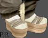 m.Shoes - Calintz