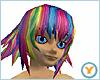 Rainbow Kenshi