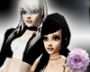 Spirit&Seena77