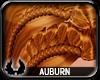 'cp KIYOE Auburn