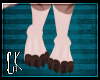 CK-Sarqen-Feets M