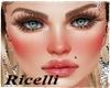 Ricelli Custom Head v1