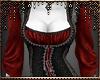 [Ry] Elna Red