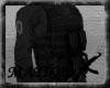 [M]Black TAC Vest