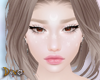 {D}-Xandra Queen