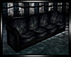 -J- Forgotten Couch