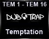 Temptation |7