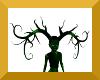Anyskin Antlers
