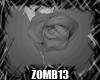 Z|Rose hangers Derivable