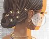 J | Dania rust