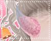 🔔 Glitter Horns P