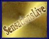 Gold Sensations Live