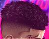 Curls v4