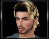 [SD] Sam Blonde