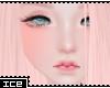 Ice * Mandy 01