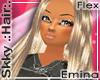 [S] Emina- Glisten