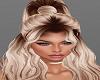 H/Calida Blonde