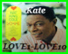 NAT KING COLE-LOVE