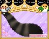 Raccoon Tail v2