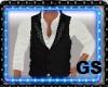 """""""GS"""" VEST & SHIRT #5"""