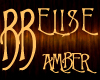 *BB* ELISE - AMBER
