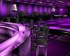 loly club purple