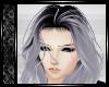 +Vio+ Macarina Lavender