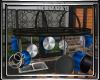 (SL) SP Hanging Pots