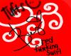 {Bey}Swirl MadnessTuft3M