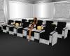 animated movie seats