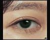 ucis eye \ oil