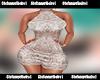 Q! Diamond Dress
