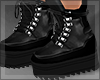 I│Jedi All Black