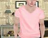Regatta Pink