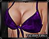 [TT] Bikini Top
