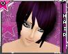 [V4NY] Cherry Purple