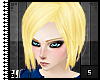 'Android 18 Hair~