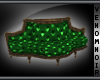 VN -Verde SmallSoFa