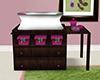 :*KBK| Lila Baby Bathtub